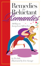Remedies For Reluctant Romantics