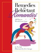 RemediesforReluctantRomanticsRevCover.122015 copy