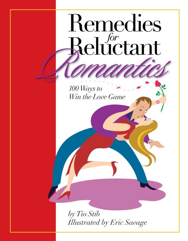RemediesforReluctantRomanticsRevCover.122015 copy