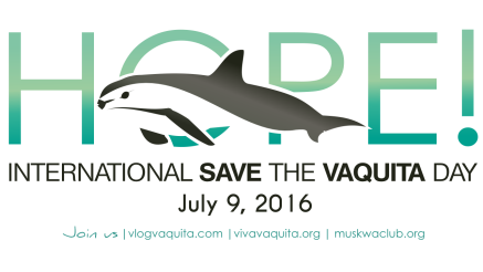 International Save the Vaquita Day copy