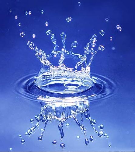 Water Drop 2 copy.jpg